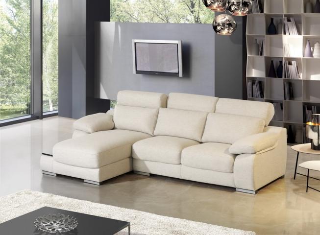 Extrem sof s modelo lucas de pedro ortiz cornell de for Sofas pedro ortiz yecla