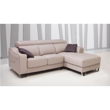 Extrem sof s modelo cinthia de pedro ortiz cornell de - Sofas pedro ortiz opiniones ...